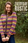 Everyday Rustic: A Textured Tweed Collection