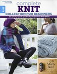 Complete Knit Collection for Beginners