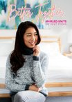 Better Together: Marled Knits