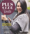 Plus Size Knits