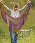 Strikmich! Knitting Inventions