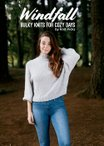 Windfall: Bulky Knits For Cozy Days