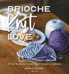 Brioche Knit Love
