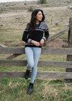 Lofoten Pullover