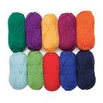 Rainbow 10 Pack