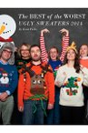 The Best of the Worst - Ugly Sweaters 2014