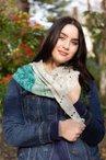 Amalie Shawlette