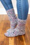 Ferox Socks