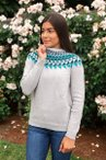 Piper's Creek Pullover