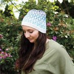 Links Hat: Worsted