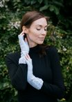 Piccolo Fingerless Gloves