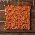 Firefly Dishcloth Pattern (Free Download)