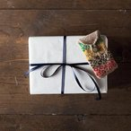 Dainty & Folky Gift Card Holders