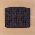 Market Day Dishcloth