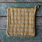 Muiderslot Dishcloth