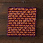 Brick-a-Brack Dishcloth