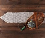 Tissiere Table Runner