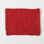Gemology Dishcloth