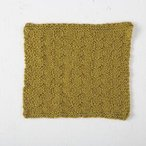 Sasa Dishcloth
