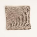 Herring Dishcloth