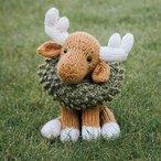 Juniper Moose