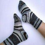 Success Socks