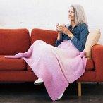 Super Nova Blanket