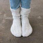 Dreamwalker Sleep Socks