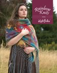 Rainbow Knits eBook