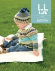 Baby Talk eBook