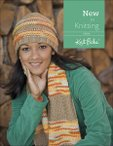 New to Knitting eBook
