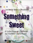 Something Sweet eBook