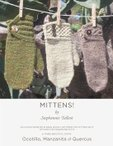 Mittens! eBook