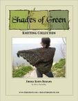 Shades of Green eBook