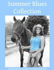 Summer Blues Collection eBook