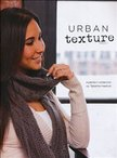 Urban Texture eBook