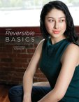Reversible Basics eBook