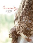 Serenity Crochet Pattern Collection eBook