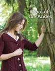 Wool of the Andes Pattern Collection eBook
