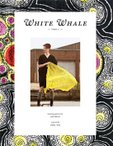 White Whale Vol. 2 eBook