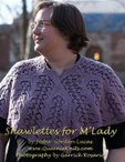 Shawlettes for M'Lady eBook