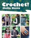 Crochet Holla Knits eBook