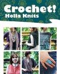 Crochet Holla Knits eBook