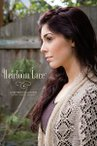 Heirloom Lace Pattern Collection eBook