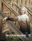 Burnished: 2014 Fall Collection eBook