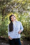 Cold Snap Collection eBook