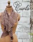 Curls eBook