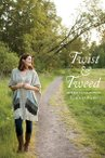 Twist & Tweed Pattern Collection eBook: 16 Autumnal Knits