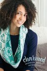 Charmed: Whimsical Knitted Accessories Pattern Collection eBook