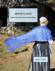 Jennies Lace eBook